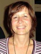 Tania Frevert