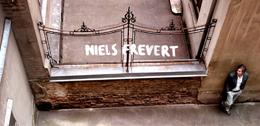 www.nielsfrevert.net